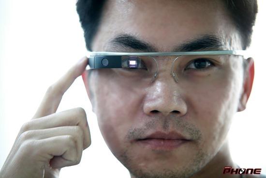 Google-Glass-unbox-018.jpg