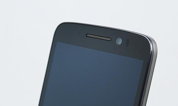 i-mobile IQ9.2 รีวิว (7) - Copy