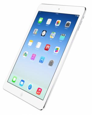 ipad-air-apple-300x378