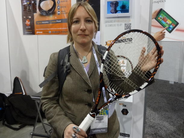 18-new-innovation-of-tennis-racket-01