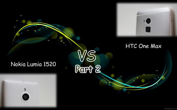 22-one-max-vs-lumia-1520-00