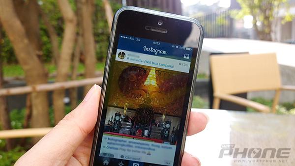 5 tips instagram