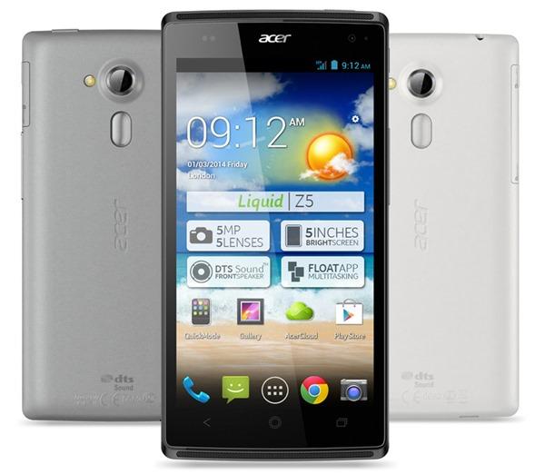 Acer-Liquid-Z51.jpg