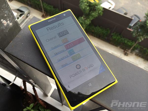 Basemark-OS-II-Free-Windows-Phone-