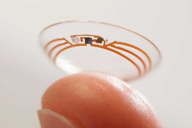 Google-Smart-Contact-Lens-Project-640x426
