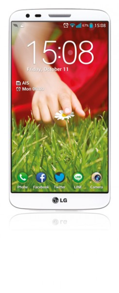 LG G2-01