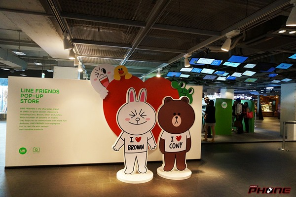 LINE-Pop-up-store-Thailand-whatphone-001.jpg