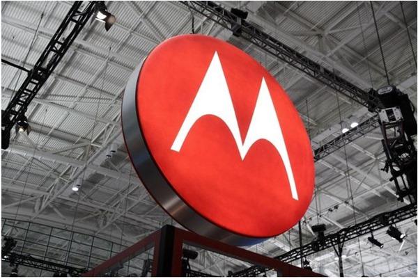 Lenovo-Motorola.jpg
