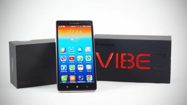 Lenovo-Vibe-Z-Unboxing.jpg