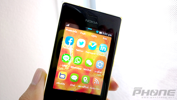 Nokia-Asha-503-Social-Network-Apps