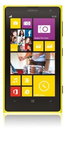 Nokia Lumia 1020-01