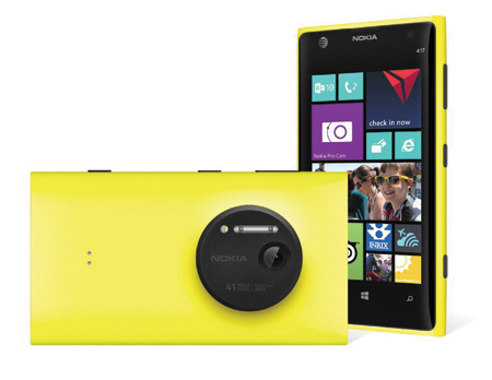 Nokia-Lumia-1020-Off-to-a-Slow-Start-in-the-US-371892-2