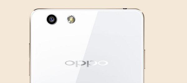 OPPO-R1-02.jpg