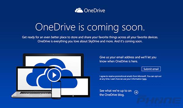 OneDrive-WP