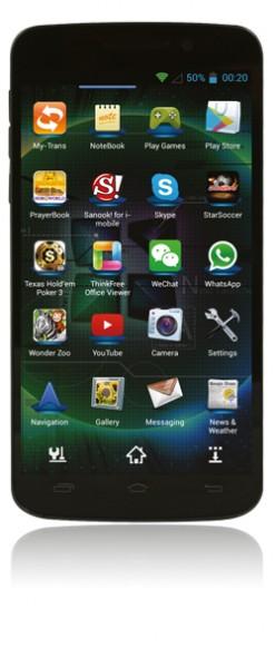 i-mobile9-2-01