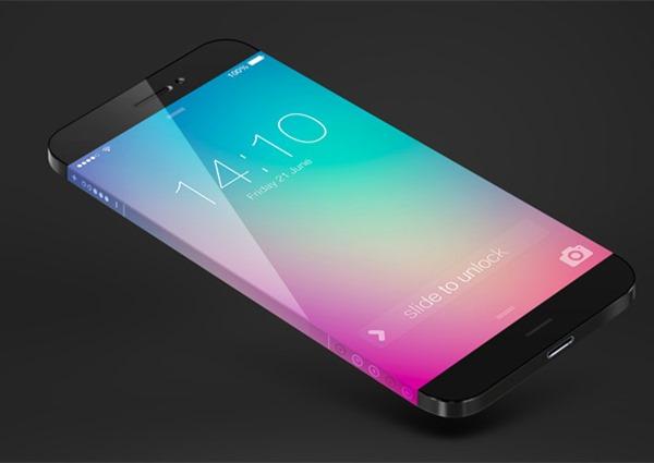 iPhone-6-concept-11.jpg