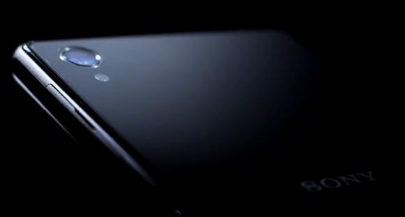 sony-xperia-z1-videoscreenshot-580x311