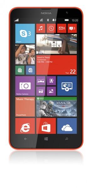 03 Nokia-Lumia-1320-image-1