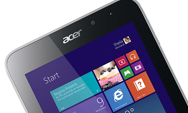 Acer-Iconia-W4-front - Copy