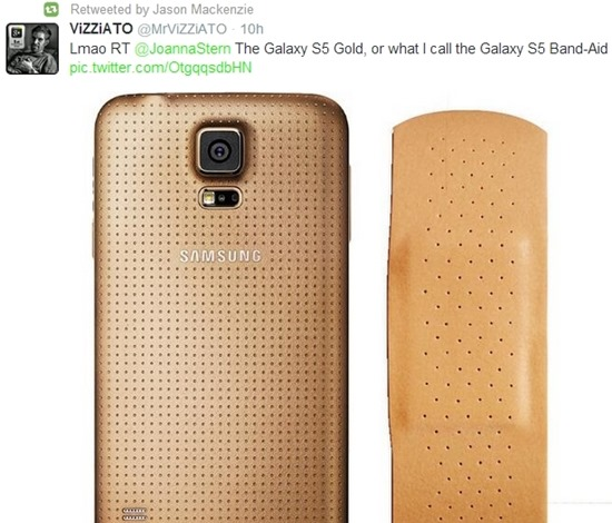 HTC-Samsung-Galaxy-S5-gold-band-aid.jpg