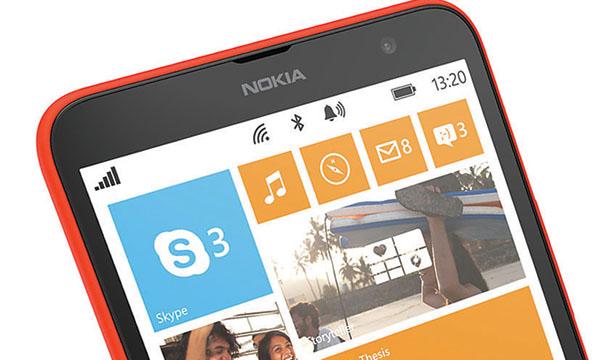 Lumia-1320-KSP-6-jpg