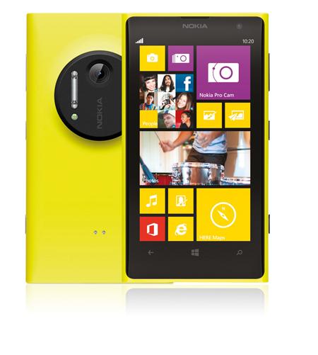 Nokia Lumia 1020-02