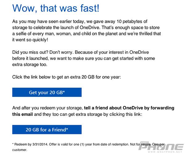 OneDrive-Bonus-20GB