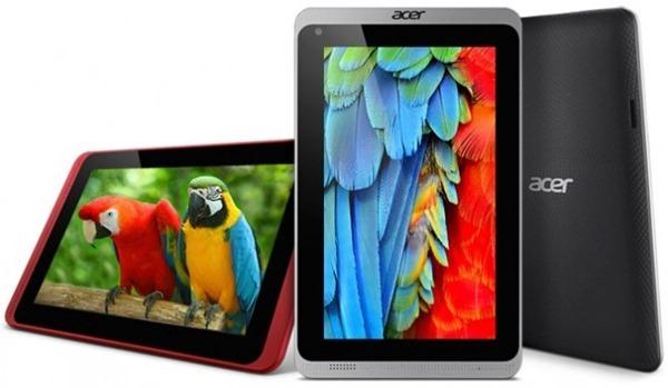 Acer-Iconia-B1-720-660x384.jpg