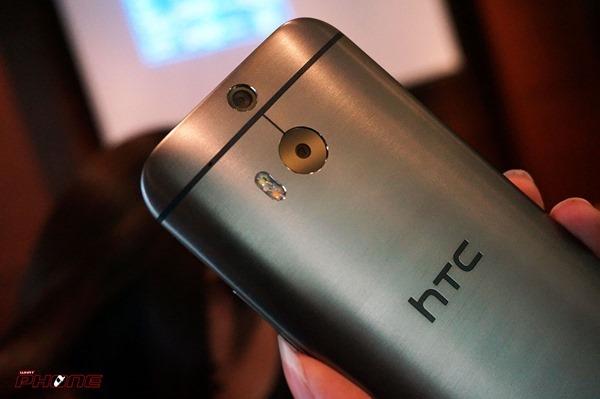 HTC-One-M8-003[1]