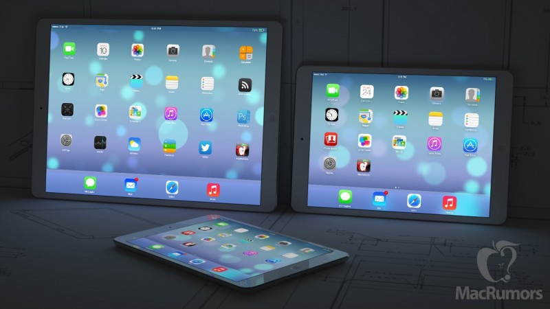 12.9-inch-Apple-iPad-Pro