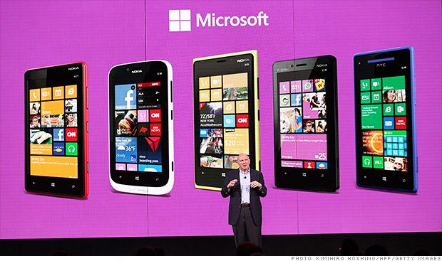 130328130603-microsoft-mobile-phone-620xa