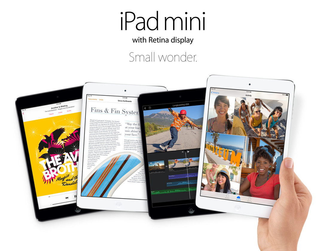Apple-iPad-mini-with-Retina-Display.jpg