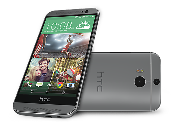 htc-one-m8.png