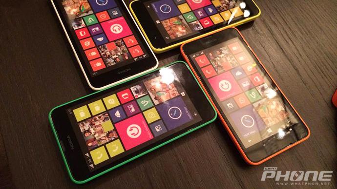 Nokia-Lumia-630-whatphone