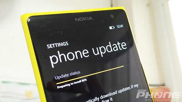 Windows-Phone-8.1-preview-for-developers-wp