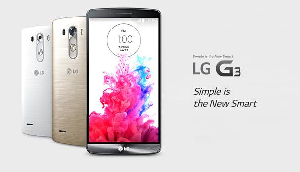 35-LG-G3-Launch-02
