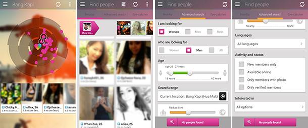 8-app-for-love-02