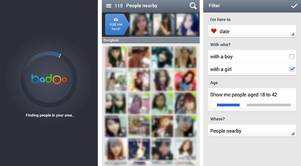 8-app-for-love-04