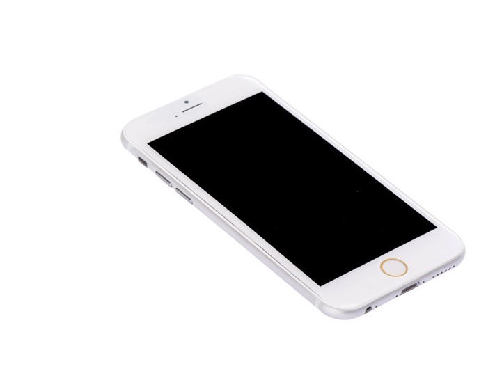 iphone-6-006.jpg