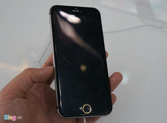 iphone 6 vietnam 001