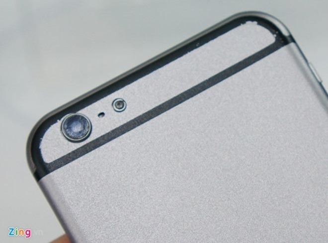 iphone 6 vietnam 003