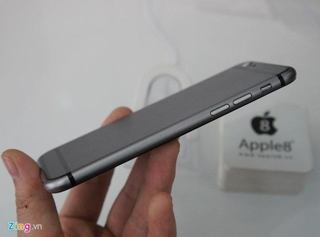 iphone 6 vietnam 005