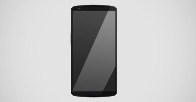 Nexus-6-HTC-front