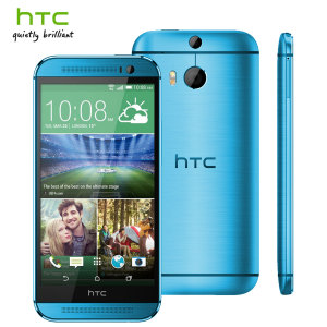 sim-free-htc-one-m8-16gb-aqua-blue-p45610-300