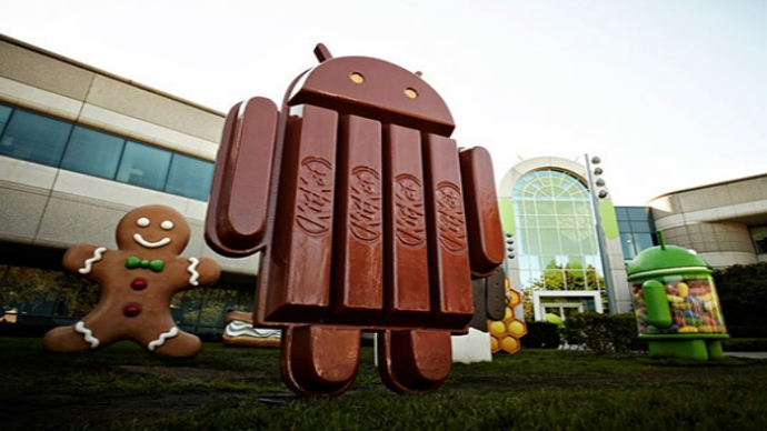 android_kitkat_535