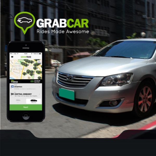 FB-Ads-2_GrabCar