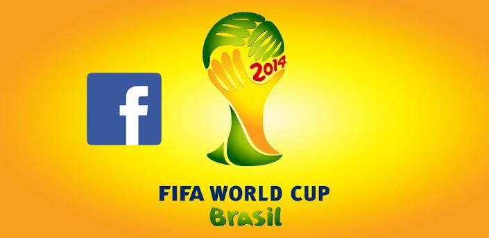 FIFA-World-Cup-2014-Facebook