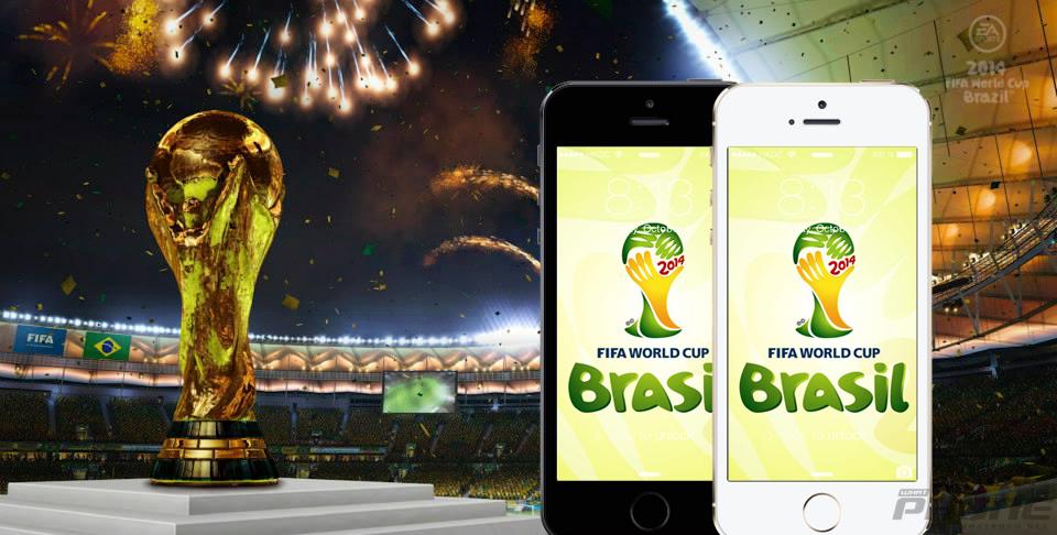 fifa-world-cup-2014-ios-calendar-whatphone
