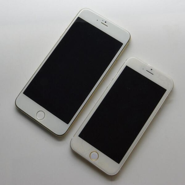 iphone-6-47-and-55-1.jpg