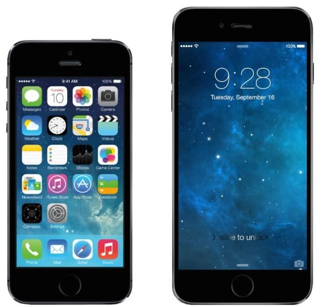 iphone6s-640x613